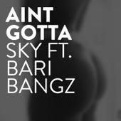 Ain't Gotta (feat. bariBANGZ) by Sky