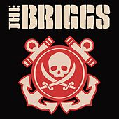 Self-Titled by The Briggs