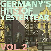 Germany's Hits of Yesteryear, Vol. 2 by Various Artists