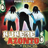 Kukukere Azonto by Princess