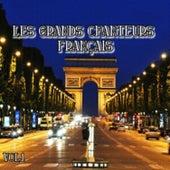 Les grands chanteurs français, Vol. 1 by Various Artists