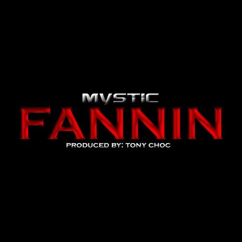 Fannin von Mystic