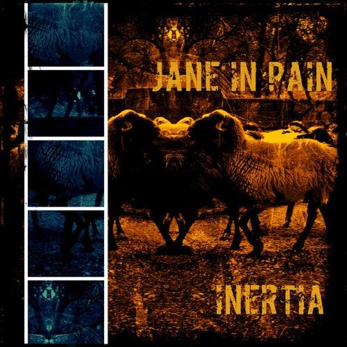 Inertia - Single by Jane in Pain