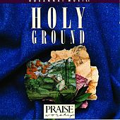 Holy Ground by Geron Davis