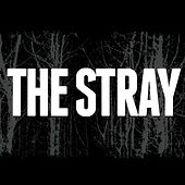 The Stray EP by Stray