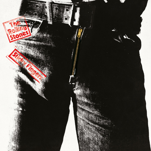 Dead Flowers (Alternate Version) by The Rolling Stones