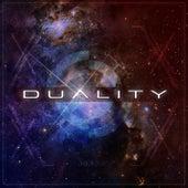 Duality by Duality