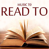 Music to Read To by Various Artists