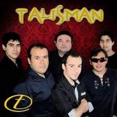 Talismán by Talisman