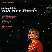 Written by the Stars by Skeeter Davis