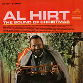 The Sound of Christmas by Al Hirt