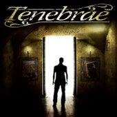 Memorie Nascoste by Tenebrae
