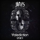 Valediction EP by Jarvis