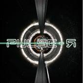 Pulse-R by Pulser
