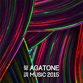 Agatone Music 2015 by Various Artists