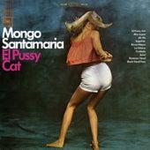 El Pussy Cat by Mongo Santamaria