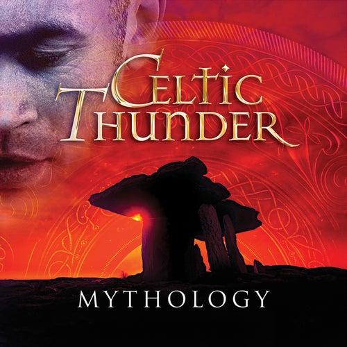 Mythology by Celtic Thunder
