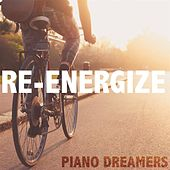 Re-Energize by Piano Dreamers