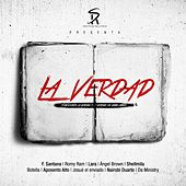 La Verdad by Various Artists