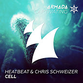 Cell by Heatbeat