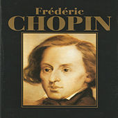 Frédéric Chopin by Various Artists
