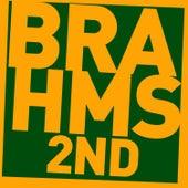 Brahms 2 by Philharmonia Polonica