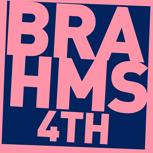 Brahms 4 by Philharmonic Festival Orchestra