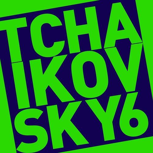 Tchaikovsky 6 by Philharmonic Festival Orchestra