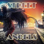 Street Angels by Various Artists