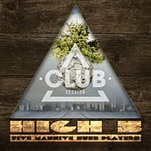 High 5 by Various Artists