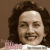 The Classic Hits (Crazy) von Patsy Cline