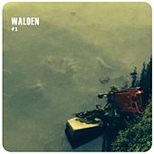 Walden, vol. 1 by Various Artists