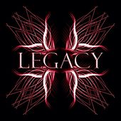 Rise by Legacy