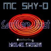 Southern Heat (feat. Michael Sterling) by MC Shy D