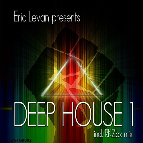 Deep House 1 by Eric Le Van