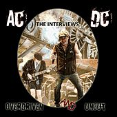 Overdriven And Uncut by A.C.
