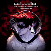 The Complete Cellout Vol. 01 (Instrumentals) by Celldweller