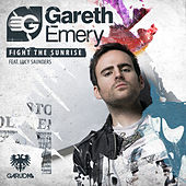 Fight The Sunrise by Gareth Emery