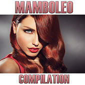 Mamboleo (Compilation) by Disco Fever