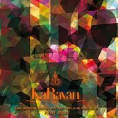 Karavan - L.O.V.E., Vol. 7 (Compiled By Pierre Ravan) by Various Artists