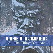 All The Things You Are by Various Artists