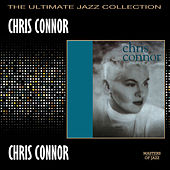 Chris Connor by Chris Connor