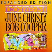 Do-Re-Mi (Expanded Edition) by June Christy