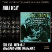 Cool Heat - Anita O'Day Sings Jimmy Giuffre Arrangements by Anita O'Day