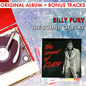 The Sound Of Fury (With Bonus Tracks) by Billy Fury