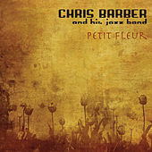 Petit Fleur by Chris Barber's Jazz Band