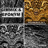 Ohh Some Beats, Vol. 2 by Various Artists