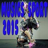 Musics Sport 2015 by Various Artists