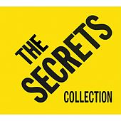 The Secrets Collection by Various Artists