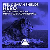 Hero by Feel